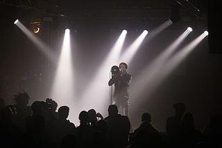 Dive (Belgian band)