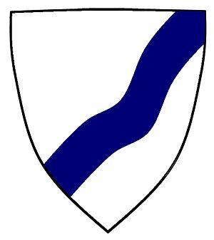 34th Infantry Division (Wehrmacht) - Image: Divisionsabzeichen der 34. Infanterie Division