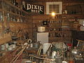 DixieRefrigeratorSmithsCovingtonLA.JPG