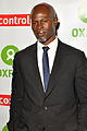 Djimon Hounsou at Final DipCon Opening Reception.jpg