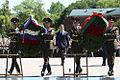 Dmitry Medvedev in Belarus 22 June 2008-2.jpg