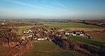 Doberschau-Gaußig Zockau Aerial.jpg