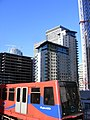 Docklands high rise construction.jpg