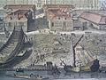 Dockyard1726c.jpg