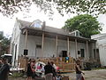 DodFest2015 Back Porch Stage.jpg