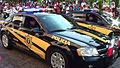 Dodge Avenger Yucatan Police.jpg