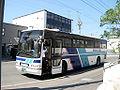 Dohoku bus 728.jpg