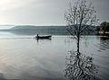 Dojran Lake 186.jpg