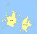 Dokdo Map Eng.png
