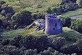 Dolbadarn Castle. (14458060371).jpg