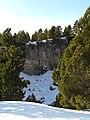 Dolina dels Rasos de Peguera P1220442.JPG