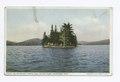 Dollar Island, Adirondack, Mts (NYPL b12647398-74467).tiff
