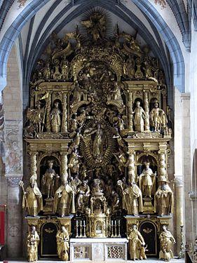 DomZuGurk-Altar StefanHolzenr.JPG