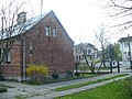 Dom w Markach (Pustelniku) - panoramio.jpg