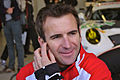 Domain Dumas Driver of Porsche AG Team Manthey's Porsche 911 RSR (8669044618).jpg