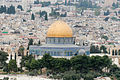 Dome of the Rock - View from Mount of Olives (5101455614).jpg