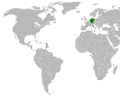 Dominica Germany Locator.png