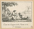 Dominique Vivant Denon, essai 1809.jpg