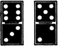 Domino (PSF).png