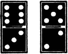 Image result for domino