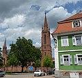 Domkirche und Rentamt - panoramio.jpg
