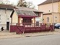 Dompierre-sur-Besbre-FR-03-bascule communale-01.jpg