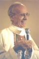 Don Renato Roberti.PNG