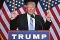 Donald Trump (28760020353).jpg