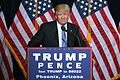 Donald Trump (29302336051).jpg