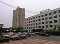 Dongying, Shandong, China - panoramio (674).jpg