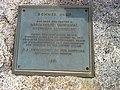 Donner Memorial State Park - panoramio (2).jpg