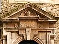 Doorway, St Helen Bishopsgate.jpg