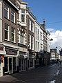 Dordrecht Voorstraat305.jpg
