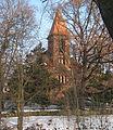 DorfkircheBritz01.jpg