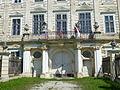 Dornava Mansion Balcony 197.JPG