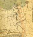 Dornbirner Ache Old Map.jpg