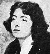 Dorothy Davenport from Famous Film Folk.jpg