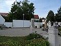 Dorpflatz Purbach 01.jpg