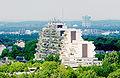 Dortmund Hannibal Dorstfeld IMGP8731-2.jpg