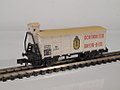 Dortmunder Union Güterwagen Arnold N Modell 75.jpg