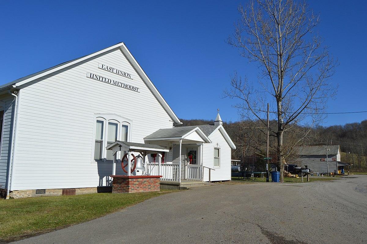 Stock Township Noble County Ohio Wikipedia