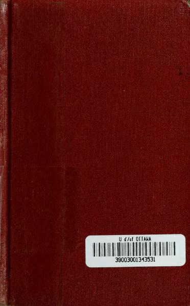 File:Dostoïevski - Le Joueur.djvu
