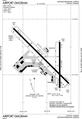 Dothan Regional Airport diagram.png