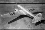 Douglas DC-2 (SP-ASK) a Walter Pegas.png
