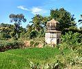 Dovecote Srirangapatnam.jpg