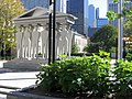 Downtown, Toronto, ON, Canada - panoramio (19).jpg