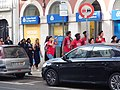 Downtown Lisbon (48782795053).jpg