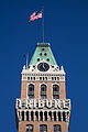 Downtown Oakland Historic District-7.jpg