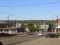 Downtown Rittman, Ohio.jpg