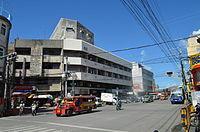 Downtown Tacloban 01.JPG